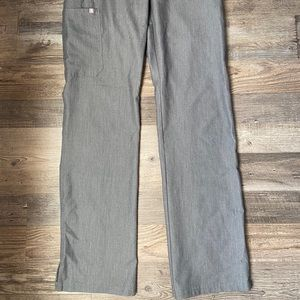 Figs Other - Figs straight leg Livingston scrub pant